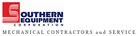 Southern Equipment Corporation
